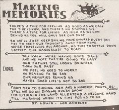 Rush Band Lyrics | Rush is a Band Blog: Fly By Night original handwritten lyrics sheets The Time Is Now, All About Time, Great Bands, Cool Bands, Rush Lyrics, Nights Lyrics, Rush Band, Monster Board, Geddy Lee