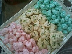 iranian sweet