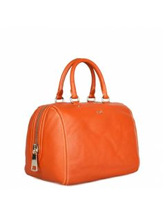 8854d8cabee1 83 Best bags to adore images