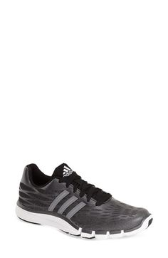 adidas '360 Prima' Training Shoe (Women) available at #Nordstrom