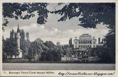 Orasul lui Bucur: Expozitia din 1906 Mecca, Painting, Art, Painting Art, Paintings, Kunst, Paint, Draw, Art Education