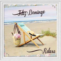 Juma - Carinho On Line: Domingo Good Day Messages, Portuguese Quotes, Belly Dance, Beach Mat, Juma, Crepes, Bible, Facebook, Illustration