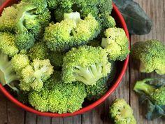 Cancer, diabète : les bienfaits du brocoli sur notre santé