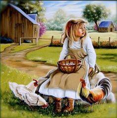Ginette Paquette, Artist ©  https://www.facebook.com/photo.php?fbid=630340453677192=a.603643063013598.1073741919.581576031886968=1