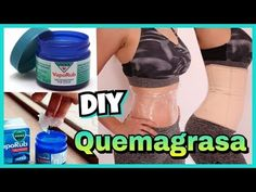 Pin on Mily tatoo Pin on Mily tatoo Body Workout At Home, At Home Workouts, Vicks Vapor Rub Uses, Flat Belly Workout, Weight Loss Workout Plan, Skin Firming, Excercise, Beauty Care, Lose Weight
