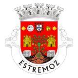 """Estremoz vai """"Plantar Portugal""""! - Câmara Municipal de Estremoz"""