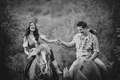 Sedinta foto logodna engagement (7)