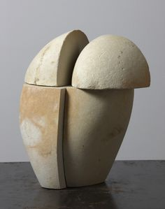 La liturgia de las piedras - Alberto Bañuelos