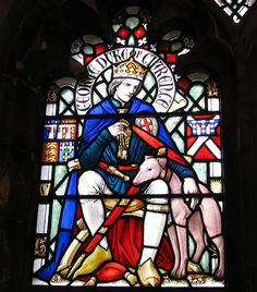 Image result for george duke of clarence window