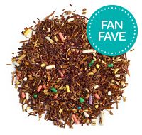 Fan Favourites - Your Favourite Teas Of The Year | DAVIDsTEA
