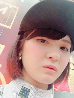 omiansary: Nogi mail & twitter 30.06.2016   日々是遊楽也
