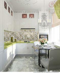 www.ok-interiordesign.ru wordpress wp-content gallery kitchen-interior-design-3d dizayn-beloy-kuhni-21.jpg?9407a3