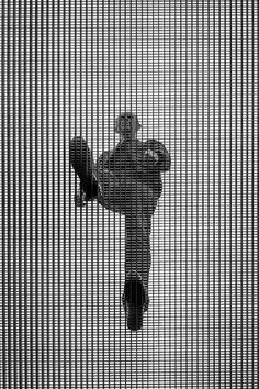The Grid by Eduardo Marques Monochrome Photography, Abstract Photography, Creative Photography, Black And White Photography, Editorial Photography, Street Photography, Portrait Photography, Reportage Photography, Urbane Analyse