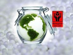 SISC - CLIMA: SCIENZE, POLITICA, ECONOMIA E SOCIETA' IN DIALOGO SULLA VIA DELLA SOSTENIBILITA' WWW.ORIZZONTENERGIA.IT #Ambiente, #CambiamentiClimatici, #SostenibilitaAmbientale, #Sostenibilita