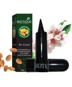 Biotique Kajal