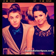 #justinbieber #selenagomez - @justinbieberspace- #webstagram