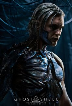 Michael-pitt-ghost-in-the-shell222