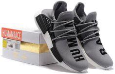 Adidas NMD Huhan Race Mens running