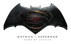 Image for Batman Vs Superman Dawn Of Justice Logo Wallpaper  #4ewsh
