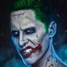 Batman Joker Wallpaper, Joker Iphone Wallpaper, Joker Wallpapers, Joker Images, Joker Pics, Joker Art, Joker Batman, Harley And Joker Love, Jared Leto Joker