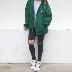 Fall fashion. Street wear. Weekend wear. Style inspo. Fashion inspo.