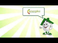 Energiko: aumenta il valore del tuo immobile