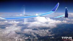 Aerospace Industry  Supply Chain / Ecosystem
