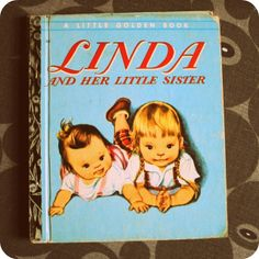 We Had A Lot Of Little Golden Books. Most Were Passed Down To My Kids And Will Be Passed Down To My Grands.