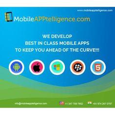 #AndroidAppDevelopment Services in Paris, France http://paris1erarrondissement.anunico.fr/annonce-d/services_informatiques/android_app_development_services_in_paris_france-10333049.html