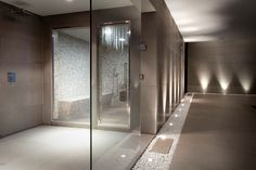 Contemporary Residence In Switzerland: Villa Lugano by Angelo Pozzoli | http://www.designrulz.com/design/2015/05/contemporary-residence-in-switzerland-villa-lugano-by-angelo-pozzoli/