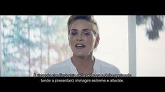 Guarda il video in cui Sharon Stone  racconta la sfida che sta lanciando sulla bellezza naturale, partecipa al grande concorso #risultatinaturali e vinci la Svezia. #galderma #proofirl