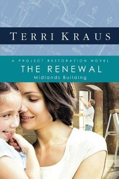 $1.99 The Renewal: A Project Restoration Novel (Project Restoration Series) by Terri Kraus, http://www.amazon.com/The-Renewal-Project-Restoration-Series-ebook/dp/B00AQACN4U/ref=as_sl_pc_ss_til?tag=cathbrya-20&linkCode=w01&linkId=NCDXCRISIKDHWE4Z&creativeASIN=B00AQACN4U