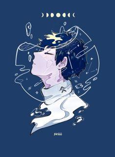 Mishima, PERSONA 5