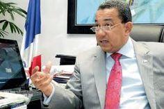 Armario de Noticias: Percival jamás volará un avión
