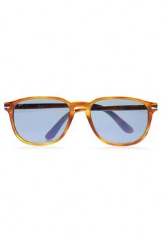 caf98b0a78 Persol Sunglasses Man - Spring - Summer 2012 #Mensaccessories  #mensaccessoriessunglasses