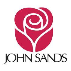 rose logo - Google Search