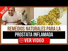 la fiebre de la prostatitis no pasa video