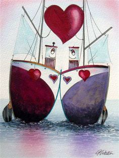 gary walton artwork   Fine Art and Limited Editions in Chester & Worthing & Brighton - Gary ...