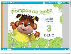 Unidad 1 de Educación Infantil de 3 años Einstein, Age 3, Winnie The Pooh, Bubbles, Teddy Bear, Toys, Disney Characters, Animals, Editorial