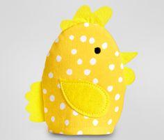Návleky na vajíčka, aby vydržela déle teplá :)