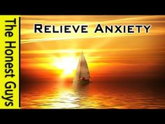 This gentle guided meditation takes you to a peaceful place where you will be given a simple, effective exercise to help you relieve anxiety and clear negati. Deep Sleep Meditation, Meditation For Anxiety, Meditation Videos, Meditation For Beginners, Meditation Benefits, Daily Meditation, Chakra Meditation, Meditation Music, Mindfulness Meditation
