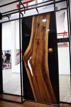– 1 wood 1 – New Epoxy