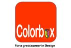 Color Box in Vaishali Nagar, Jaipur listed under Overseas Education Consultants with Address, contact number, reviews