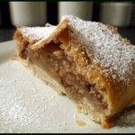 Esta receta de Kuchen de Frambuesa es muy popular en el Sur de Chile. Tuve la suerte que la Tante Marlis compartió esta super receta conmigo.
