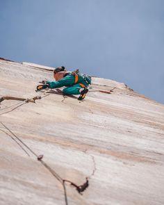 www.boulderingonline.pl Rock climbing and bouldering pictures and news Nina Caprez, Way Ram