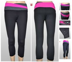 9 Best Yoga Pants For Women