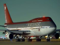 Northwest Airlines, Boeing Aircraft, Commercial Aircraft, Airports, Spacecraft, Military Aircraft, In Hollywood, Ghana, North West