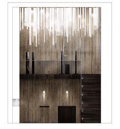 https://www.behance.net/gallery/3130659/SONY-concept-store-interior-design