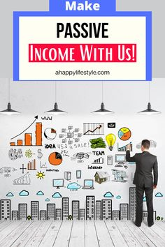 An income that all the big movie stars, singers and writers are getting. Passive income will come in every month, even when you've done absolutely nothing about your business. Passive Income Ideas- Passive Income For Beginners- Creating Passive Income- Passive Income 2020- Passive Income Online. Creating Passive Income, Way To Make Money, How To Make, Risk Management, Growing Your Business, Earn Money, Entrepreneurship, Movie Stars, Writers