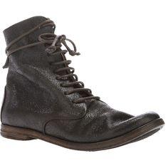 Die 8 besten Bilder von shoes   Stiefel, Schuhe und Männer